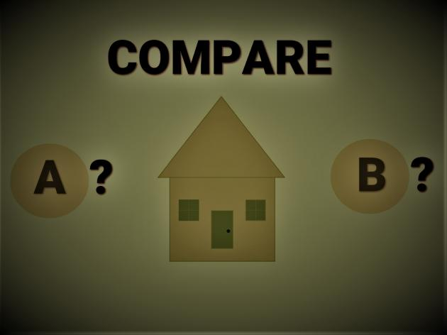 Main Photo for article entitled Comparison of Mortgage Rates in Jamaica for Purchasing a Home