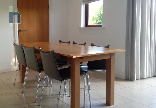 Main Photo for article entitled 10 Ways to Reduce the Vacancy Rate of Your Rental Property