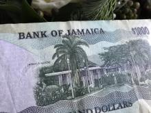 Main Photo for article entitled How to make money from Jamaican real estate?