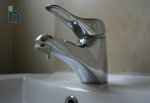 Main Photo for article entitled How can you reduce your water bill?