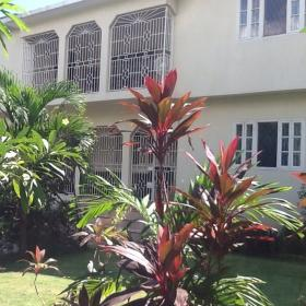 Main image of Property For Sale in Forest Hills, Kingston & St. Andrew, Jamaica