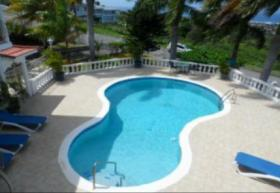 Main image of Property For Sale in Ironshore, St. James, Jamaica