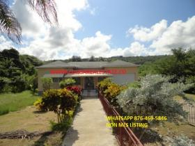 Main image of Property For Rent in Greenwood, St. James, Jamaica