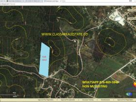 Main image of Property For Sale in Montego Bay, St. James, Jamaica