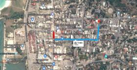 Main image of Property For Sale in Downtown Montego Bay, St. James, Jamaica