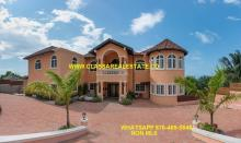 Main image of Jamaican Property For Rent in Ironshore, St. James, Jamaica