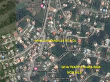 Main image of Jamaican Property For Sale in Ironshore, St. James, Jamaica