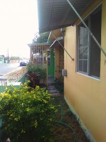 Main image of Jamaican Property For Sale in Bridge Port, St. Catherine, Jamaica