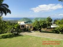 Main image of Jamaican Property For Sale in Montego Bay, St. James, Jamaica