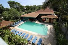 Photo of Jamaican Property Hotel For Sale at 4 Seastar Road, Negril, Westmoreland, Jamaica