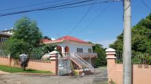 Photo of Jamaican Property House For Sale at 62 Beadle Heights, Santa Cruz, St. Elizabeth, Jamaica