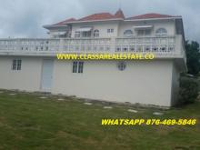 Main image of Property For Rent in Ironshore, St. James, Jamaica