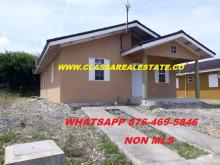 Main image of Property For Rent in Falmouth, Trelawny, Jamaica