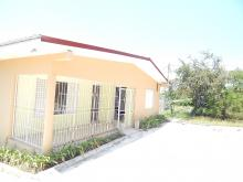 Photo of Jamaican Property House For Sale at Sandy Bank, Treasure Beach, St. Elizabeth, Jamaica