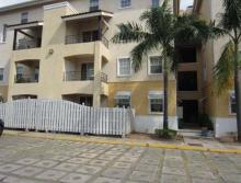 Photo of Jamaican Property Apartment For Rent at Winchester Estate, Winchester Road, Half Way Tree, Kingston & St. Andrew, Jamaica