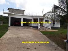 Main image of Property For Sale in Greenwood, St. James, Jamaica
