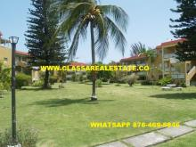 Main image of Jamaican Property For Rent in Montego Bay, St. James, Jamaica