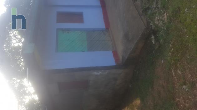 Photo #1 of 1 - Property For Sale at Kellits, Clarendon, Kellits, Clarendon, Jamaica. Investment Property with 0 bedrooms and 0 bathrooms at JMD $1,500,000. #414.