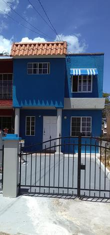 Photo of Jamaican Property Townhouse For Short Term Rental at Discovery Bay, St Ann, Discovery Bay, St. Ann, Jamaica