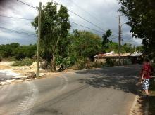 Photo of Jamaican Property Residential Land For Sale at West End Road, Westend, Negril , Westmoreland, Jam, Negril, Westmoreland, Jamaica