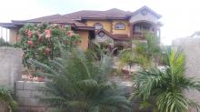 Photo of Jamaican Property House For Sale at Lot 11 Rosemount Close, Junction, Junction, St. Elizabeth, Jamaica