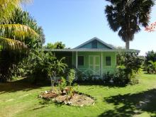 Main image of Jamaican Property For Sale in Black River, St. Elizabeth, Jamaica