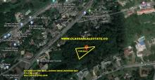 Photo of Jamaican Property Residential Land For Sale at QUEENS DRIVE, Montego Bay, St. James, Jamaica