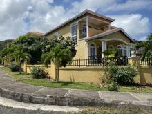 Photo of Jamaican Property House For Sale at Vista Del Mar, Drax Hall, St. Ann, Jamaica