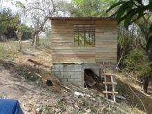 Main image of Jamaican Property For Sale in Cauldwell, Hanover, Jamaica