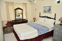 Photo of Jamaican Property Apartment For Short Term Rental at Comlin Bank Road, New Kingston, New Kingston, Kingston & St. Andrew, Jamaica