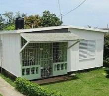 Photo of Jamaican Property Apartment For Rent at  Seaview Avenue, Runaway Bay P.O, St. Ann, Runaway Bay, St. Ann, Jamaica