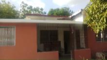Photo of Jamaican Property House For Sale at 21 Gosford Road, Greendale, Bretts Pen, St. Catherine, Jamaica