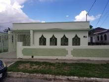 Photo of Jamaican Property House For Rent at Augusta Drive, Independence city , Independence City, St. Catherine, Jamaica