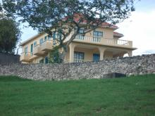Photo of Jamaican Property House For Sale at Golden Spring, St. Ann, Ocho Rios, St. Ann, Jamaica