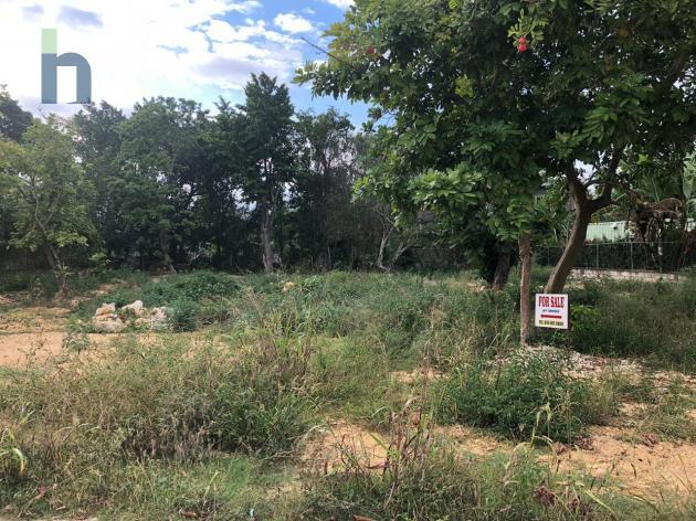 Photo #1 of 7 - Property For Sale at Lot 2A PROVIDENCE MT, WEST END NEGRIL, West End, Westmoreland, Jamaica. Residential Land with 0 bedrooms and 0 bathrooms at USD $72,500. #540.