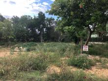 Photo of Jamaican Property Residential Land For Sale at Lot 2A PROVIDENCE MT, WEST END NEGRIL, West End, Westmoreland, Jamaica