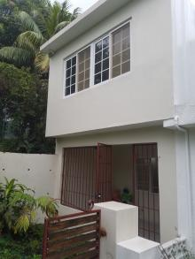 Photo of Jamaican Property Townhouse For Rent at 36 teak way, Barbican Terrace, Kingston 6, Liguanea, Kingston & St. Andrew, Jamaica