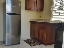 Photo of Jamaican Property Apartment For Rent at Spathodia Ave Mona, Mona, Mona Heights, Kingston & St. Andrew, Jamaica