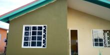 Main image of Property For Rent in Chedwin Park, St. Catherine, Jamaica