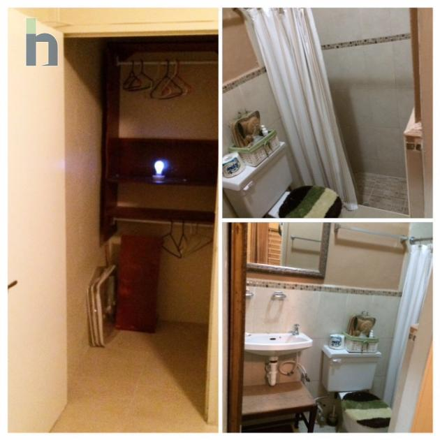 Apartment To Rent In Mona Mona Heights Kingston Jamaica