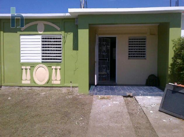 Jamaican Property House For Sale In Portmore St Catherine Jamaica 80 Nohuts