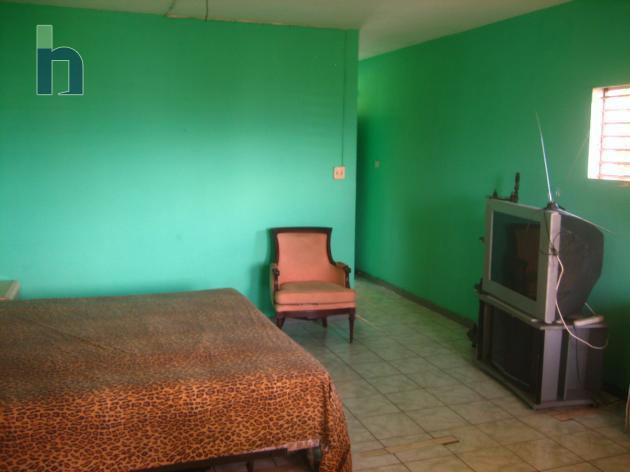 Apartments For Rent In Westgate Hills Montego Bay